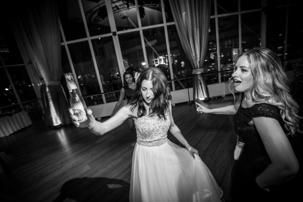 Top Wedding Photographers in Toronto