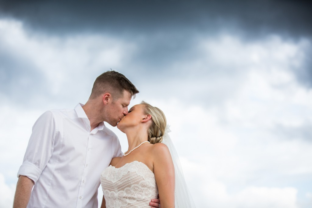 Top Destination Wedding Photographers Edmonton