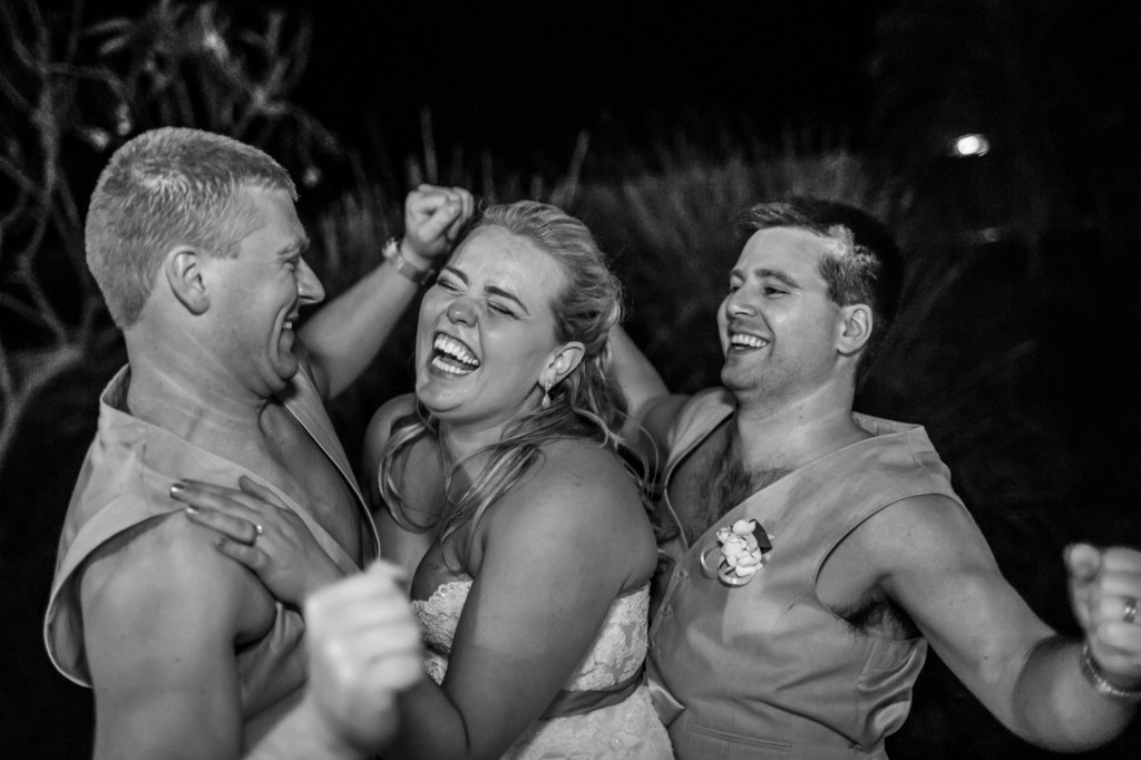 CostaRicaDestinationWedding59