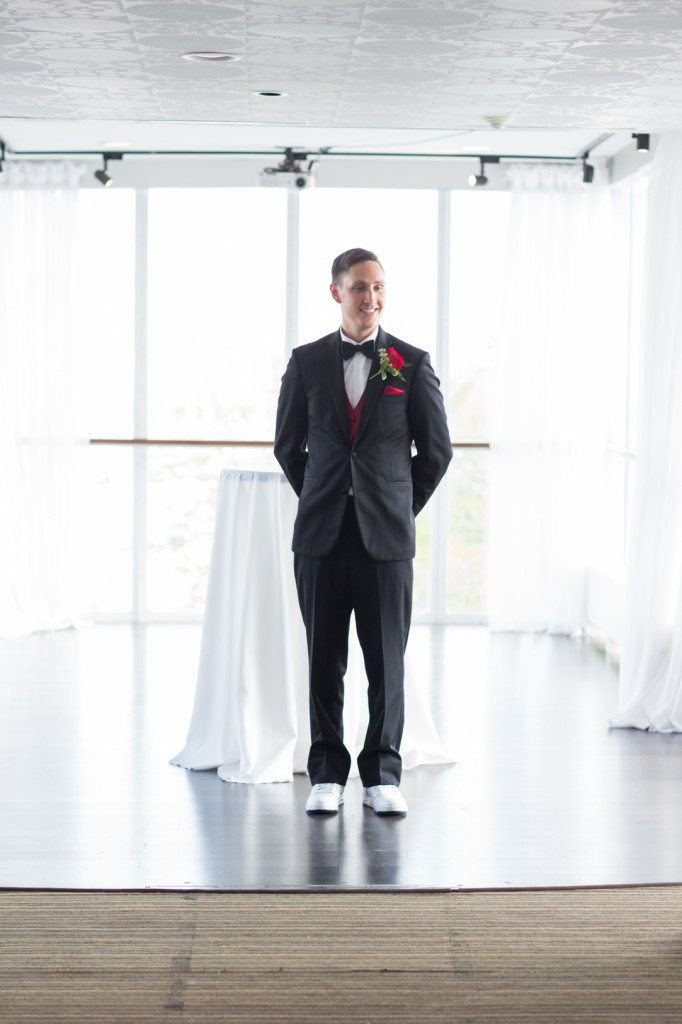 Pictures From The Atlantis Pavilion Wedding In Toronto