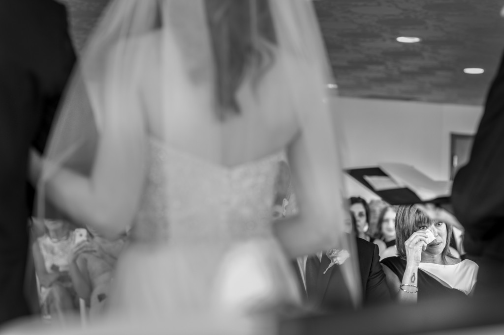 Top Wedding Photographers Toronto