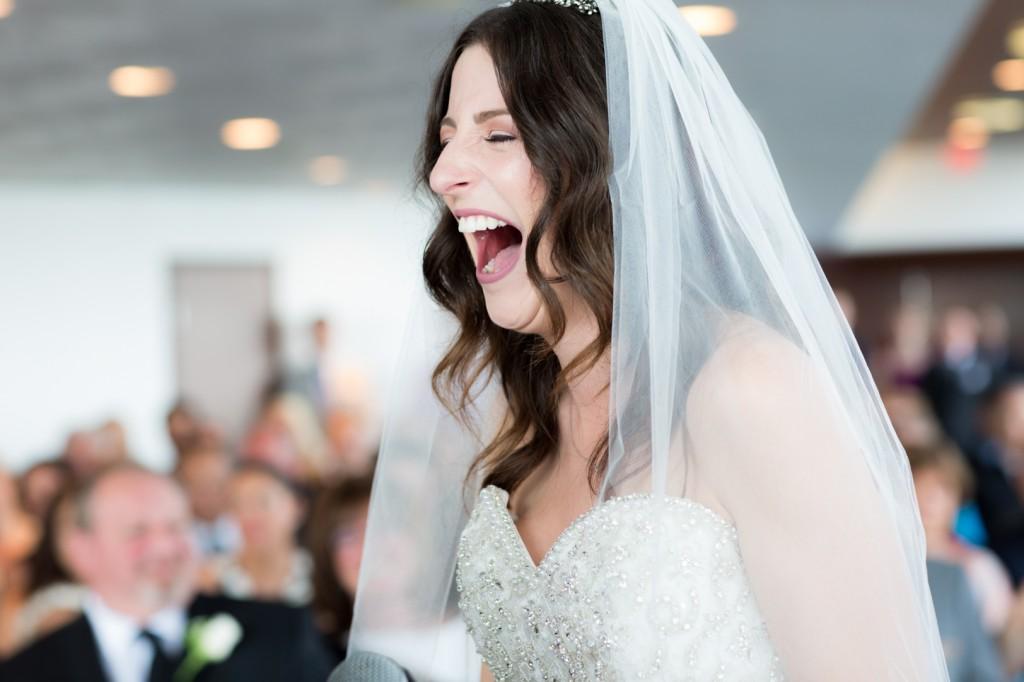 Award Winning Wedding Photographers Toronto