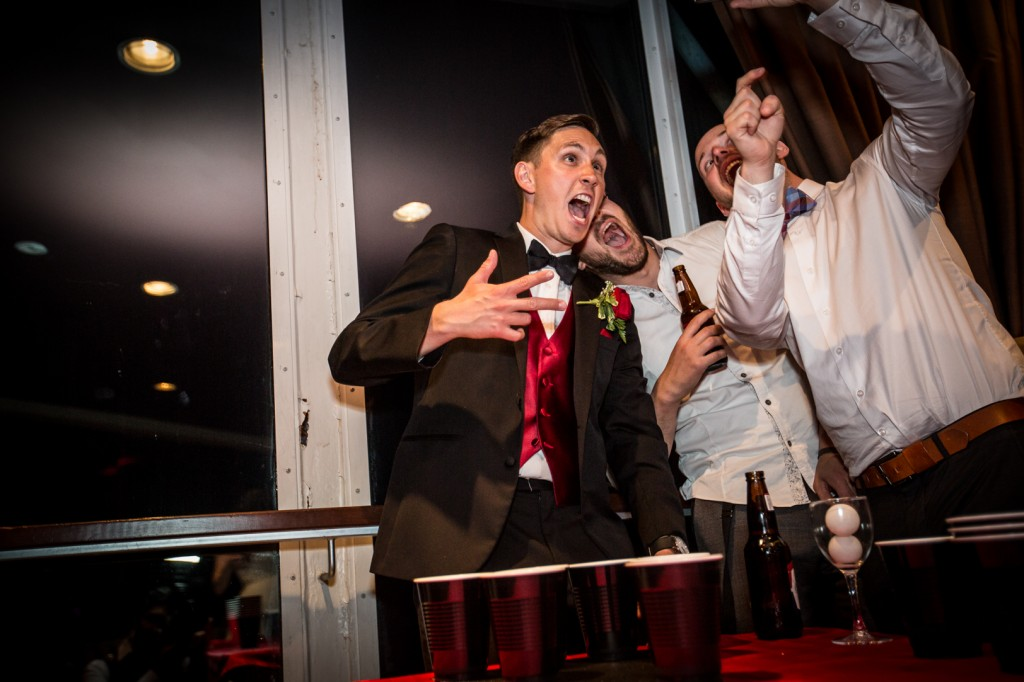 Best Wedding Reception Photos