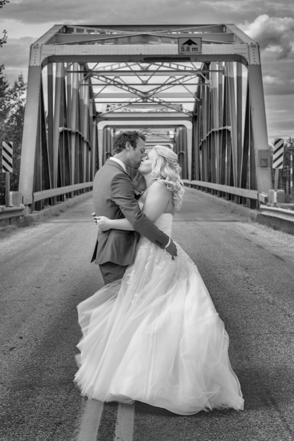 Barrhead Wedding Pictures.