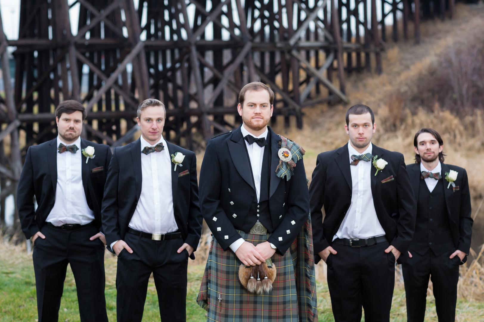 Best Wedding Photographers Edmonton
