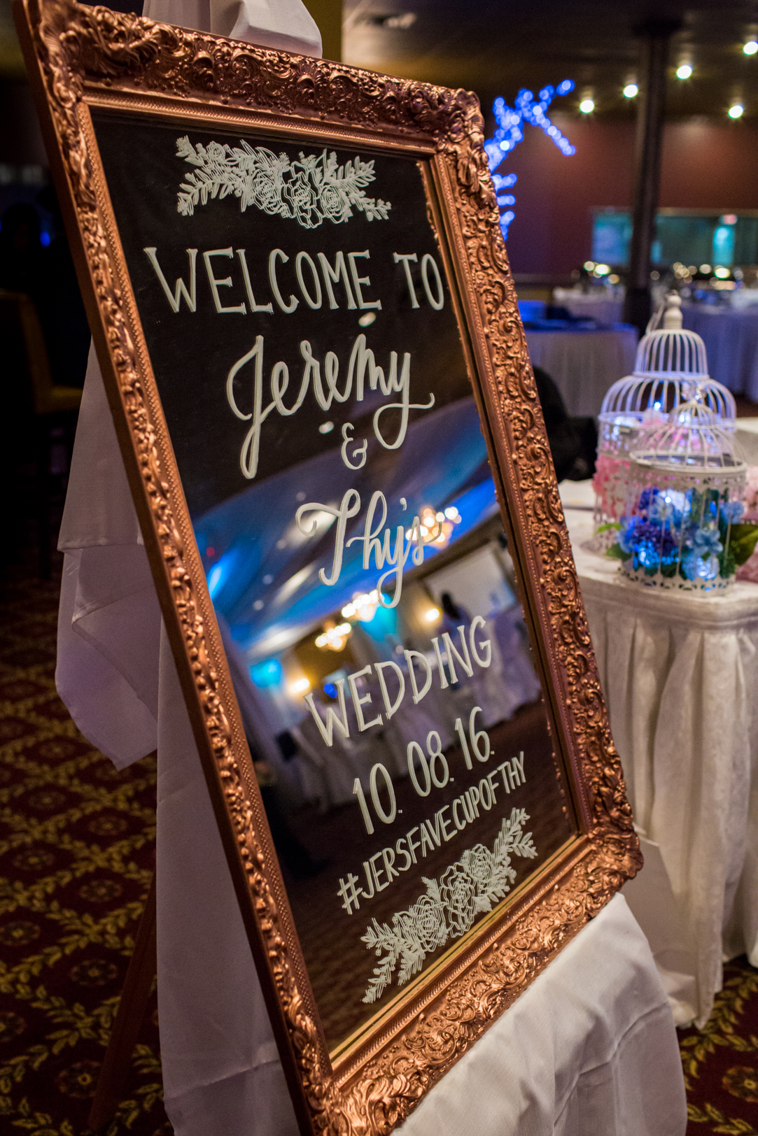 Edmonton Event Photography