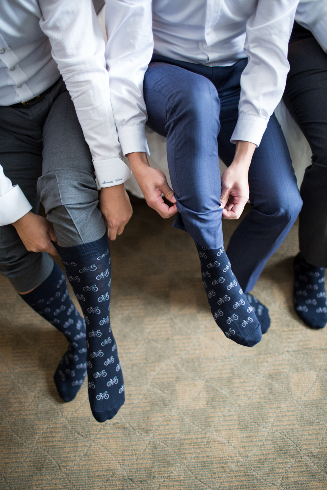 groomsmen gift ideas socks
