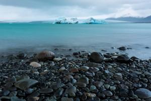 lagoon Iceland Jökulsárlón