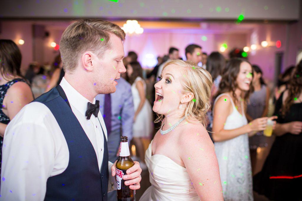 edmonton wedding photographers husband and wife
