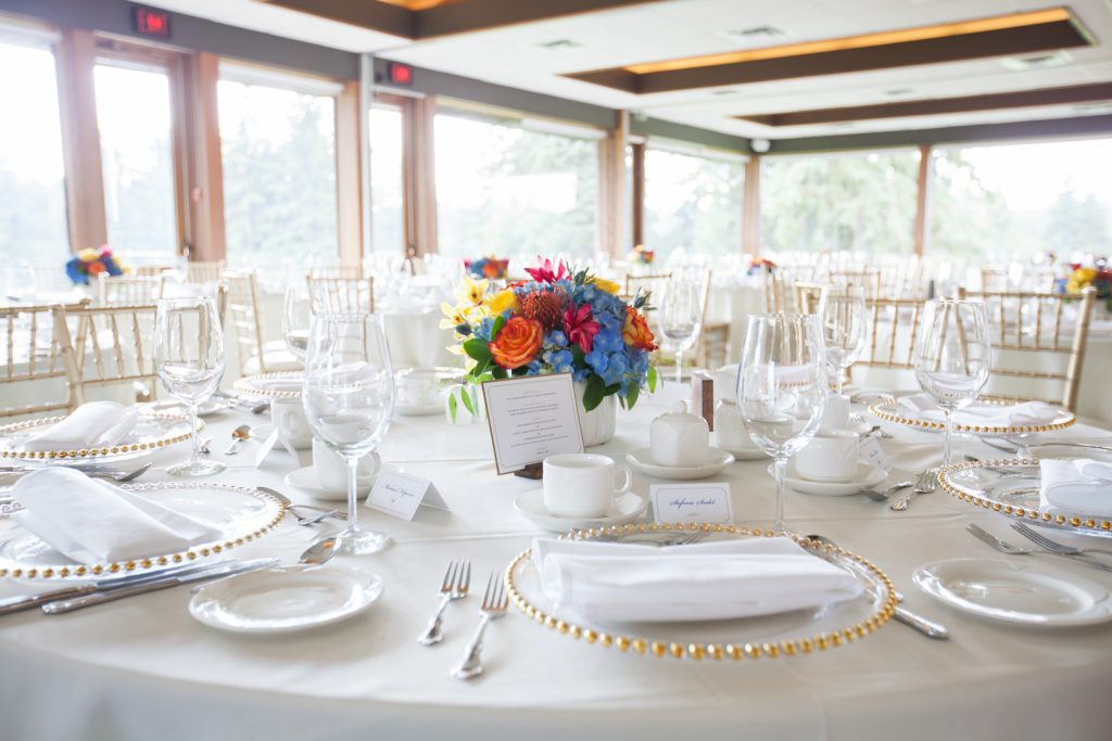 royal mayfair golf club wedding