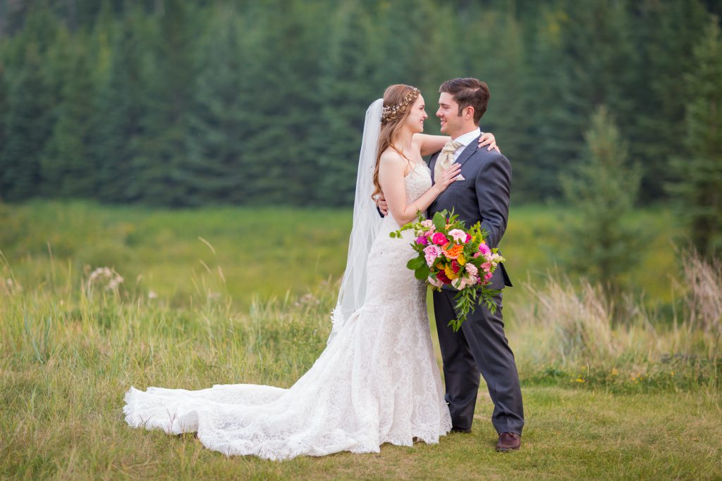 mctaggart sanctuary wedding photos