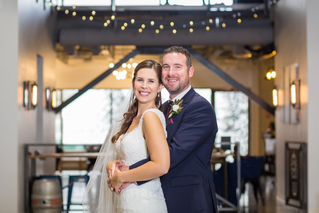 edmonton wedding photographers