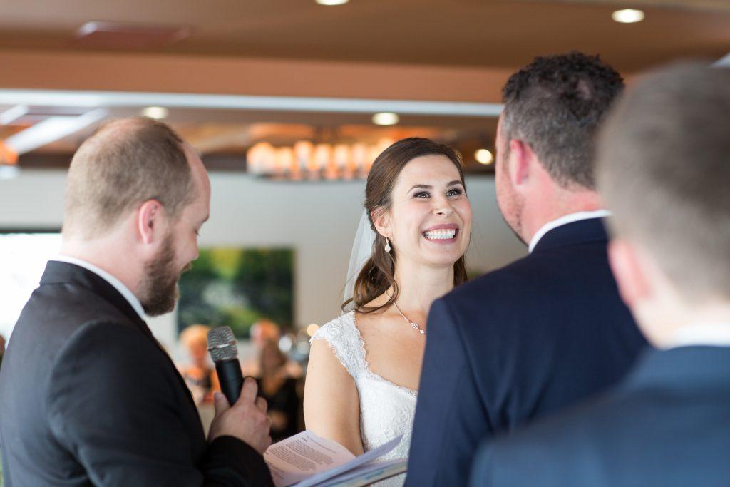 windermere wedding ceremony