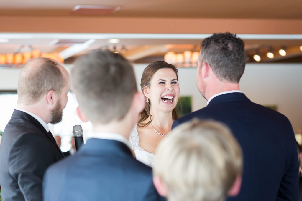 edmonton golf club wedding