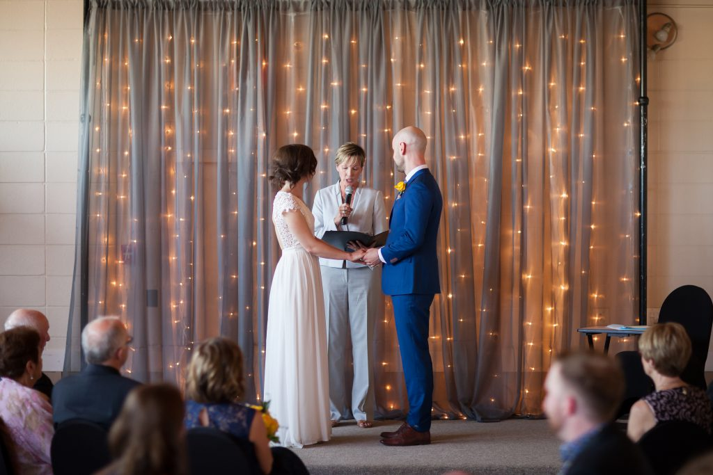 edmonton wedding venues for small weddings