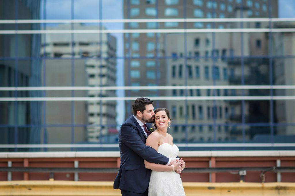 urban wedding photos edmonton