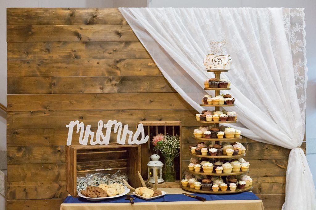 Cake Affair Edmonton