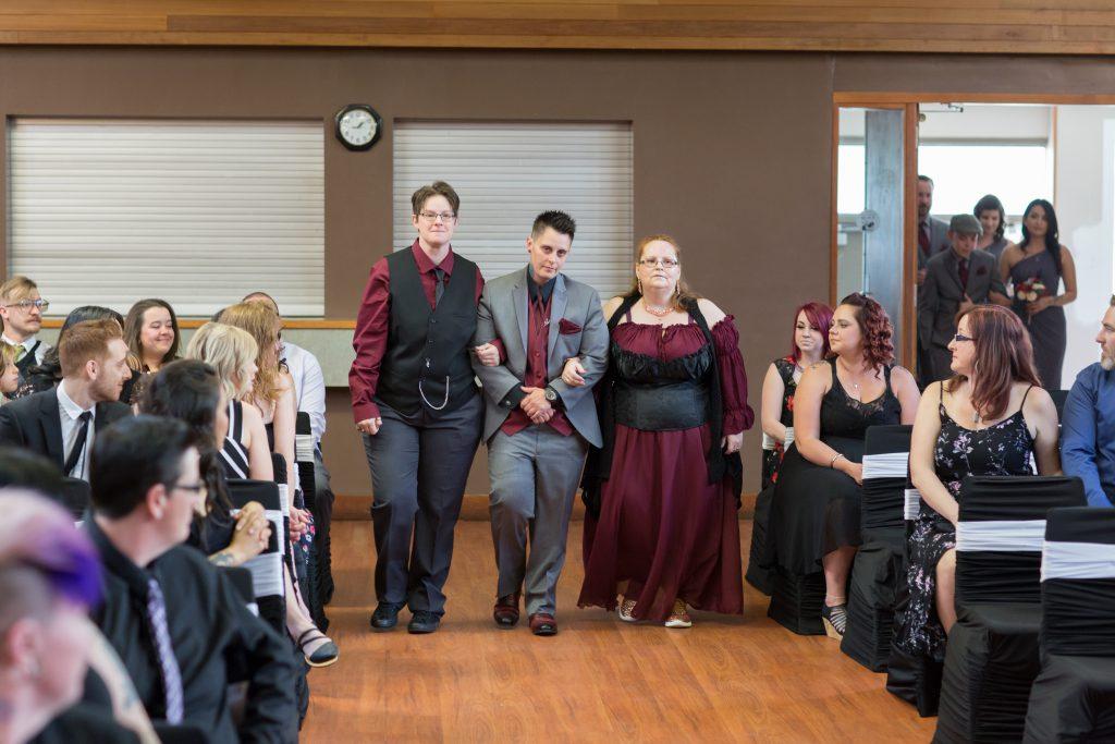 edmoton lgtbq wedding