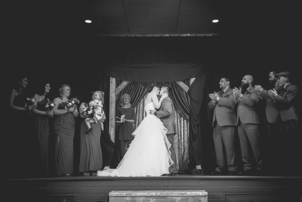 pleasantview wedding edmonton